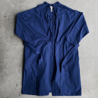 Initial Surgical gown / No.A-SG-02-13