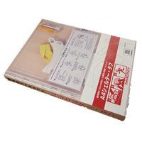 A4シェルター・タフbook 1個  (クリックポスト全国一律送料200円企画)