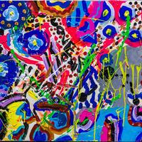 kyocomori - ART WORK