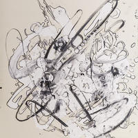STONE63 - ART WORK