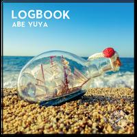 1st Album「LOGBOOK」