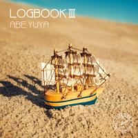 3rd Album「LOGBOOK3」