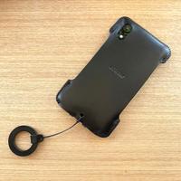 予約受付【iPhone XR】ベースジャケット