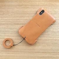 予約受付【iPhone XS Max】ベースジャケット