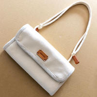 【再販】abicaseDUCK Wallet?Bag?