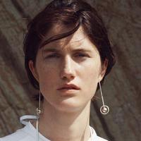JANESMITH ジェーンスミス / BALL SWING EARRING スウィングボールピアス / 20SAC-#351L