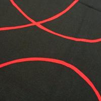 あひろ屋てぬぐい 赤い糸