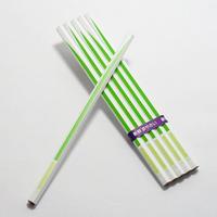 鉛筆(5本セット) 九条ねぎ [京都烏丸六七堂]