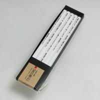 文學堂 名言鉛筆 5本セット 夏目漱石