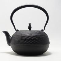 OIGEN 及源 鉄瓶 観月アラレ 1.2L