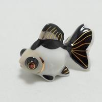 京東都 箸置き 金魚 パンダ蝶尾