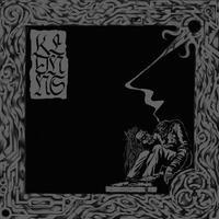 "KLONNS - Amon / Gehenna 7""EP (Black Hole)"