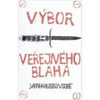 V.V.B.- Vraha Hledej V Sobe cassette (Malarie )