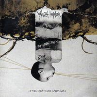 YAKUZA HORROR - ...Y Vendrán Mil Años Más CD (Mala Raza)