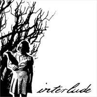 "INTERLUDE - s/t 7""EP (Midi D'Ossau)"