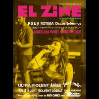 EL ZINE Vol.51 (El Zine)