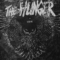 "THE HUNGER - Winter 7""EP (De Graanrepubliek)"