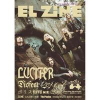 EL ZINE Vol.45 (El Zine)