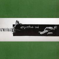 STAGNATION'S END - s/t  LP (Civilization)