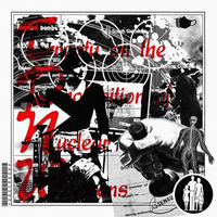 TPNW (Treaty on Prohibition of Nuclear Weapons) compilation CD+Zine (Nagasaki Nightmare Production)