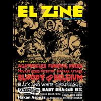 EL ZINE Vol.41 (El Zine)