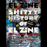 EL ZINE Vol.50 (El Zine)