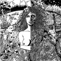 INFEKCJA - s/t 7''EP (Trujaca Fala)