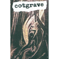 COTGRAVE - demo cassette (Self-Released)