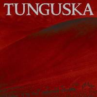"""DE NOVISSIMIS / TUNGUSKA  - split 7""""EP (SuperFi)"""