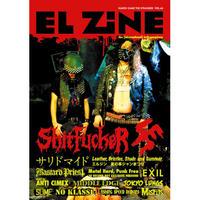EL ZINE Vol.44 (El Zine)