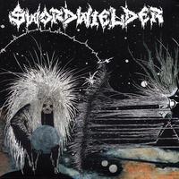 SWORDWIELDER – System Overloard CD (Deleted Records)