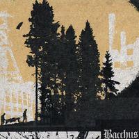 BACCHUS - Attica CDEP (Distro-y)