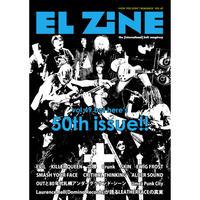 EL ZINE Vol.49 (El Zine)