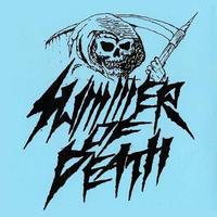 SUMMER OF DEATH - 2021 Demo CD-R (Batman Records)