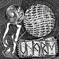 """UNARM - Hypocrisy 7""""EP (Hardcore Survives)"""