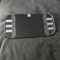 (065)シボレー GM バニティー ミラー