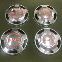 (046)73-87 GMC トラック ドッグディッシュCAP リプロ