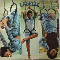 LaBelle – Labelle
