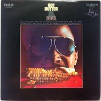 Living Jazz – Hot Butter & Soul