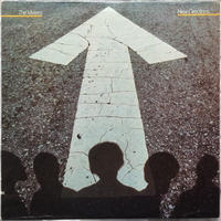 Meters, The – New Directions