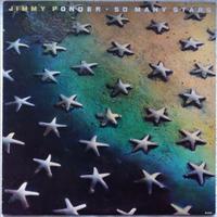Jimmy Ponder – So Many Stars