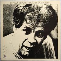 Enrique Villegas – Tribute To A Jerome Kern