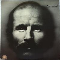 Joe Zawinul – Zawinul