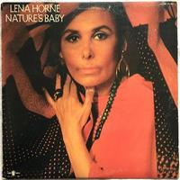 Lena Horne – Nature's Baby