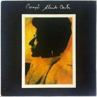 Alaide Costa – Coração