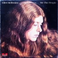 Ellen McIlwaine – We The People