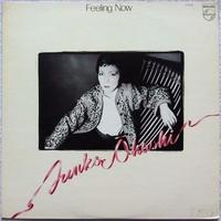 Junko Ohashi (大橋純子) – Feeling Now!