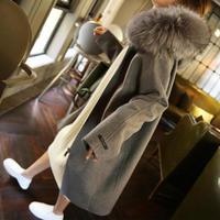 コートジャケットレディース レディースコート コートロング丈 コートレディース 韓国ファッション K39005
