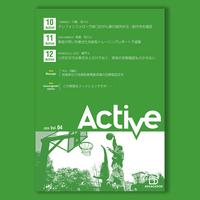 Active Vol.4