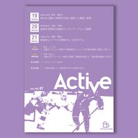 Active Vol.7